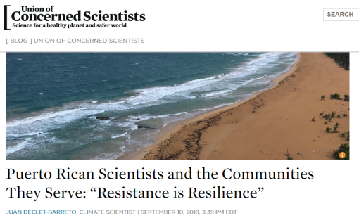 Puerto_Rican_Scientists_and_the_Communities_sept_10_2018